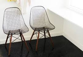 herman miller lounge chair replica. Awesome Eames Dowel Chair Replica I44 All About Spectacular Furniture Home Regarding Knock Off Chairs Popular Herman Miller Lounge