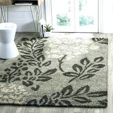 5x7 rug pad rug pads rug pad medium size of living area rugs extra large area