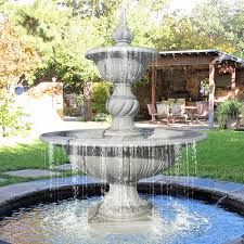 fountains for sale. Marble Water Fountains Sale For