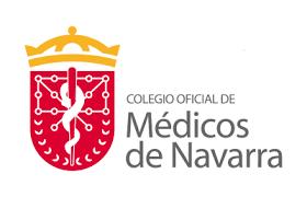 Reunión anual de la Vocalía de Médicos Jubilados: 14 y 15 de diciembre. – Medena