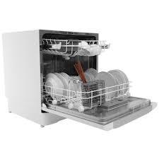Tổng quan và kinh nghiệm chọn mua máy rửa chén gia đình - Nhà bếp -  Thuvienmuasam.com