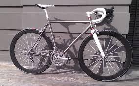 found astir frames australian built custom titanium bicycles