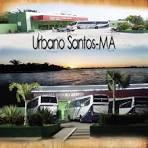 imagem de Urbano Santos Maranhão n-9