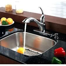 d shaped corner sink d shaped kitchen sink single bowl gauge stainless steel mats l corner and island d shaped kitchen sink l shaped corner sink