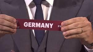 Check spelling or type a new query. Wm 2022 Deutschland In Der Wm Qualifikation Gegen Rumanien Und Island Nationalmannschaft Fussball Sportschau De