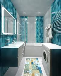 ... Bathroom Colors:Cool Current Bathroom Colors Decorating Ideas  Contemporary Gallery And Current Bathroom Colors Interior ...