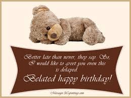 Happy birthday message good friend ~ Happy birthday message good friend ~ Belated birthday wishes greetings and belated birthday messages