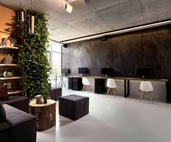 uber office design studio. Modern Office Located In Kiev Uber Design Studio G