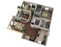 apartment floor plans designs. Apartment Floor Plans Designs N