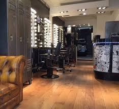 Salon De Coiffure Pour Femme Paris