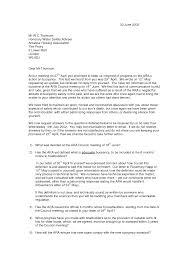 Safety Administrator Cover Letter Mitocadorcoreano Com
