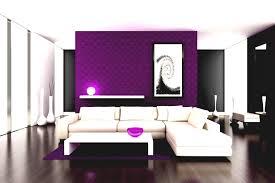 Trendy Living Room Colors Modern Wall Cabinet 94 Myfuturehousescom