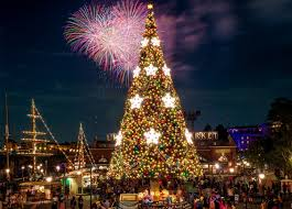 Merry Christmas Tree Decoration  Christmas Lights DecorationNew Christmas Tree