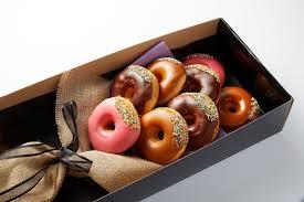 Start Boxes Food Entrepreneur Series Dessert Boxes Start Your Food Business