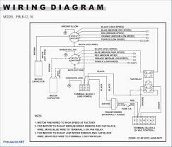marley heaters wiring diagram auto electrical wiring diagram related marley heaters wiring diagram