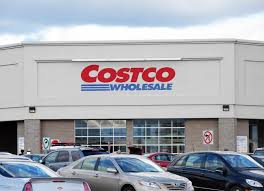 Must Sees Guide To Costco In Iceland Must See In Iceland