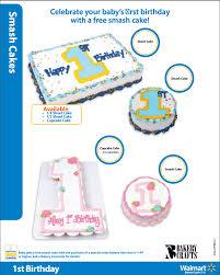 half sheet cake price walmart walmart birthday cakes cakes pinterest cake pricing cake and