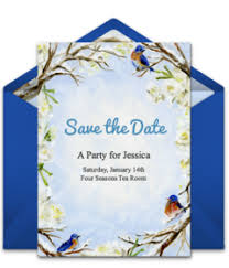 Save The Date Images Free Free Save The Date Online Cards Announcements Punchbowl