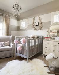 Infant Room Design Chic Baby Room Design Ideas How To Decorate A Nursery