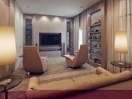 home office design ideas ideas interiorholic. home theater seat design ideas interiorholiccom office interiorholic