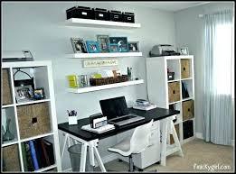 wall shelves for office. Contemporary Shelves Office Wall Shelving Shelves Desk Shelf  Cozy Black Intended Wall Shelves For Office