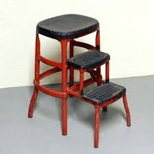 Small Step Stool Modern Kitchen Trends Cabinet Small Kitchen Step Stool  Small Medium Size Of Modern Kitchen Small Kitchen Step Stool Small Kitchen  Step ...
