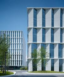 office facade. interesting facade best 25 office buildings ideas on pinterest  building  architecture glass and building facade and facade e