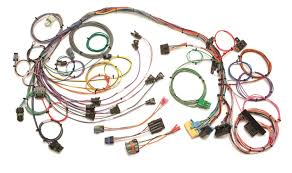 universal wiring solidfonts universal wiring harness hot rod solidfonts