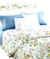 ralph lauren navy paisley duvet cover ralph lauren home lake pastel fl 11 piece queen duvet