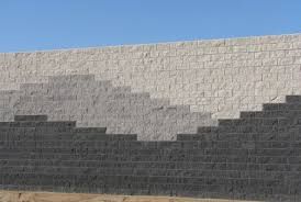 split face block aptos landscape supply