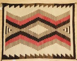 Native Design Blankets American Indian Rugs Blankets L99 About Remodel Brilliant