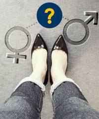 Baby Gender Prediction Methods Scientific Gender
