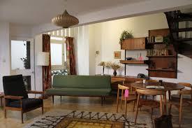 compact living room furniture. delighful room living room  mid century modern furniture compact cork  decor desk lamps brown acme inside