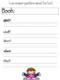 funny essay writing in marathi pdf