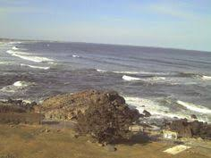 Tide Chart Ogunquit Beach Maine 59 Best Views From The Inn Images Maine Hotel Offers