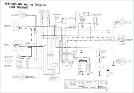 wiring diagram 1980 yamaha dt125 wiring diagram features
