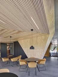 innovative ppb office design. gallery of innovation center 20 scope architekten 6 innovative ppb office design d