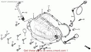 honda vt500 wiring diagram honda wiring diagram collections honda ascot ft500 wiring diagram