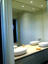 wall mirrors decorative whole wall mirrors full wall mirrors medium wall mirror bathroom length thumbnail