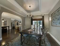 what color to paint ceilingCreating the Illusion of Space with Ceiling Color