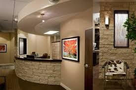 dental office interior design. dental office interiors building interior design architecture