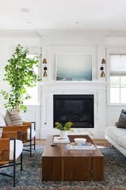 With the right styling, a coffee table can become a focal point in your room. Coffee Table Decor Ideas How To Decorate A Coffee Table
