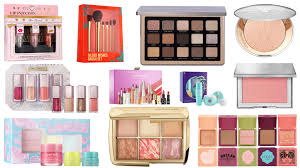 new makeup sephora holiday releases