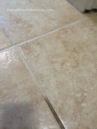 best cleaner for tile floors interior how to quickly clean tile copy grout delightful best cleaner for floors best cleaner ceramic tile floors wet vacuum