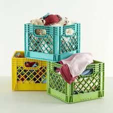 milk crate storage. Contemporary Crate And Milk Crate Storage R
