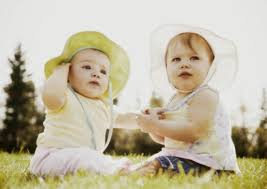 Wallpapers For Fb Profile Picture Quotes About Baby Friends