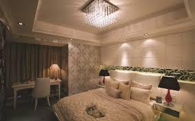 bedroom lighting ideas. Bedroom Lighting Fixtures. Modern Ceiling Designs Vaulted Ideas Lights Uk Fixtures Childrens The S