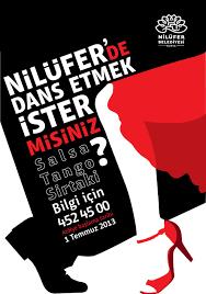 Tango Graphic Design Pin By Fyz On Poster Design School Logo Tango