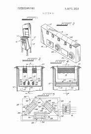 ul 924 relay wiring diagram fresh idec rh2b ul wiring diagram ul 924 relay wiring diagram fresh idec rh2b ul wiring diagram trusted wiring diagram