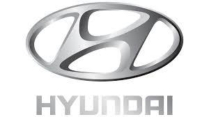 Hyundai logo | Zeichen Auto, Geschichte